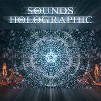 Sounds Holographic