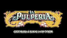 La Pulperia HK logo