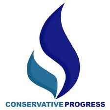 Conservative Progress logo