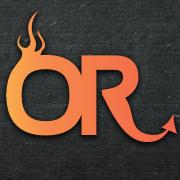 Organizational Rebel® logo