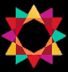 AZ Everything logo
