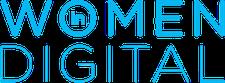 Women in Digital logo