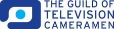 GTC Workshops Organiser Clive North logo