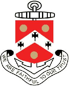 HSD PPU logo