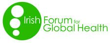 Irish Forum for Global Health logo