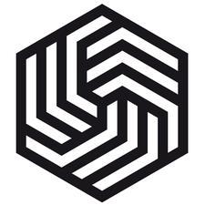 Affenfaust Galerie logo