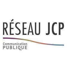 Réseau JCP logo