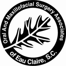 Oral and Maxillofacial Surgery Associates of Eau Claire logo