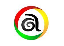 Akwaaba Group logo