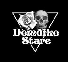 Future|Perfect: Demdike Stare, Water Borders, Tropic...