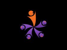TalkingStick logo
