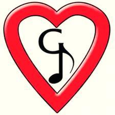 Gable Heart Beats Foundation logo