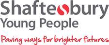 Shaftesbury Young People logo