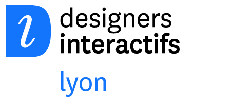 34ème Networking Interactif Lyon