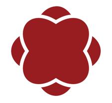 Sikh Art & Film Foundation logo