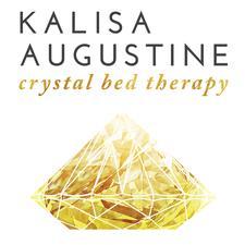 Kalisa Augustine logo