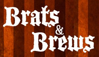 Brats & Brews at 1905