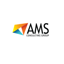 AMS Consulting Group, LLC logo