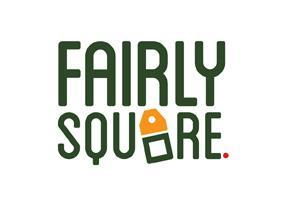 PopUp Co-Working Day @ Fairly Square