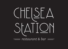 Chelsea Station logo