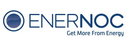 EnerNOC, Inc. Co-op and Internship Networking Event
