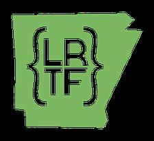 Little Rock Tech Fest logo