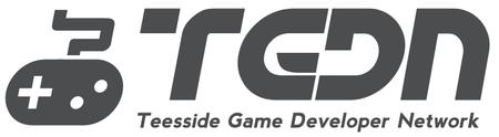 TGDN - Teesside Game Developer Network