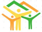 Adventist Outreach Kids (AOK) logo