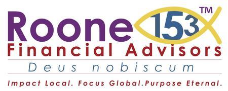 MPowerBreakfast@FaithTabernacleHalifax - Insurance...