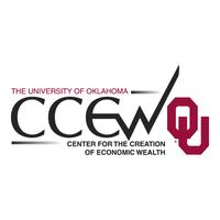 CCEW Tulsa Final Presentation Fall 2013