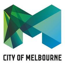 Melbourne Library Docklands Technology Team logo