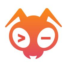 Giant Swarm GmbH logo