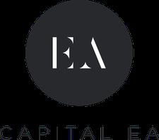 Capital EA logo