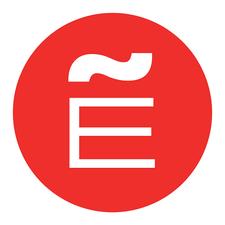 AUVSI SPAIN logo
