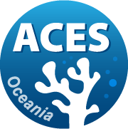 Oceania Ecosystem Services Forum logo