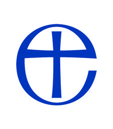 THE DIOCESE OF OXFORD  logo