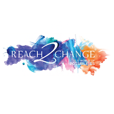 Reach2Change  logo