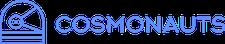 Cosmonauts Ltd. logo