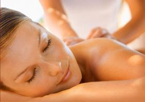 Chapel Hill, NC – AromaTouch Demonstration and Hand...