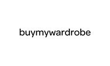 BuyMyWardrobe logo
