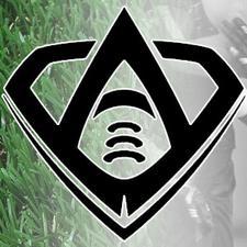 Team Fuel Football Club logo