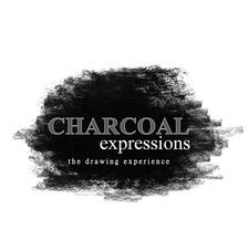 Charcoal Expressions LLC  Robert Gorder logo