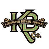 BrOktoberfest 2013 presented by the Kensington Brewing...