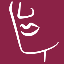 THANC Foundation logo