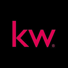 KW Eastside  logo