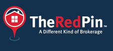 TheRedPin.com, Brokerage logo