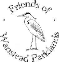 Friends of Wanstead Parklands Quiz Night