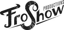 FroShow Productions logo