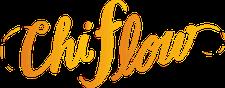 CA Chi Flow  logo