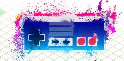 Charla: Arte Visual y Música en Videojuegos